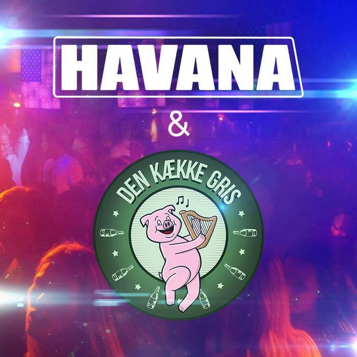 Havana - GoVarde.dk
