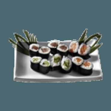 thai og sushi blåvand sex svendborg