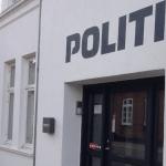 Politi3