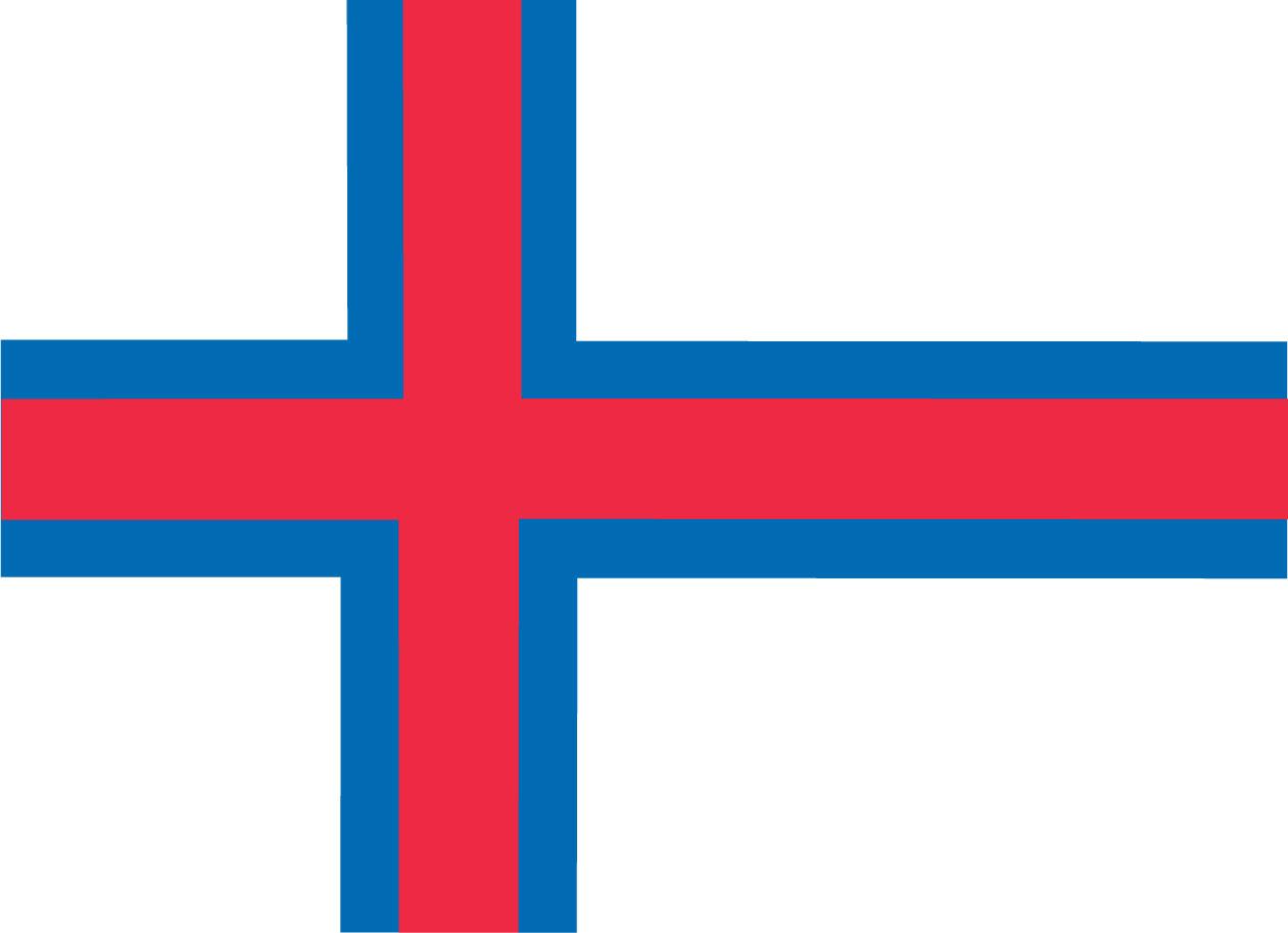 derfor flages der med færøsk flag i dag govarde dk