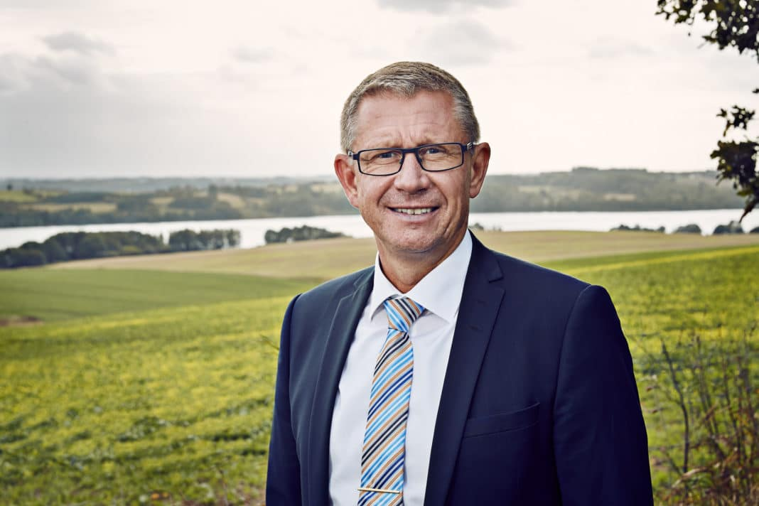 Danske Andelskassers Bank: Stærkt regnskab og begivenhedsrigt første halvår - GoVarde.dk